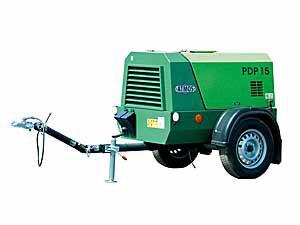 PDP-15